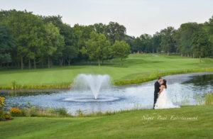 A B Golf - What A Kiss