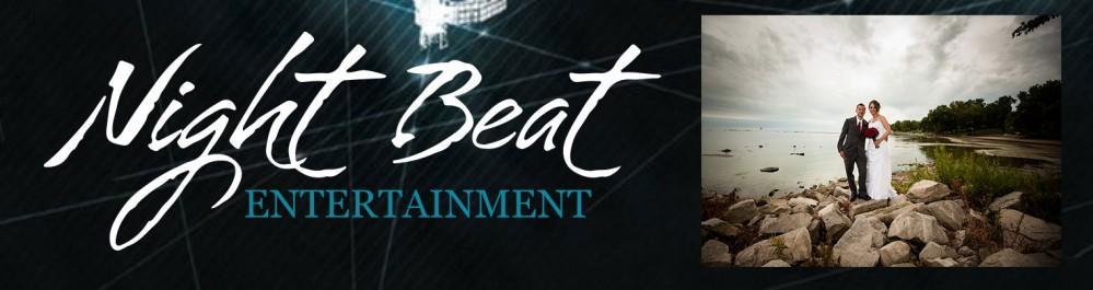 Night Beat Entertainment