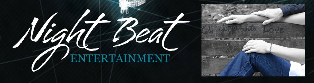 Night Beat Entertainment